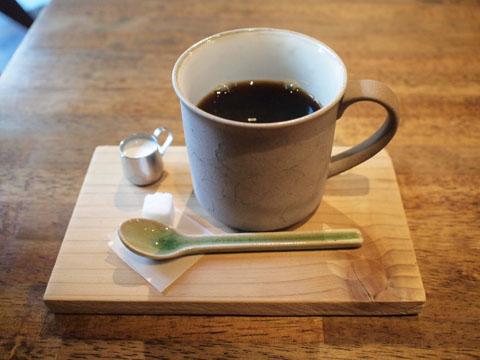 【日暮里】hagi cafe