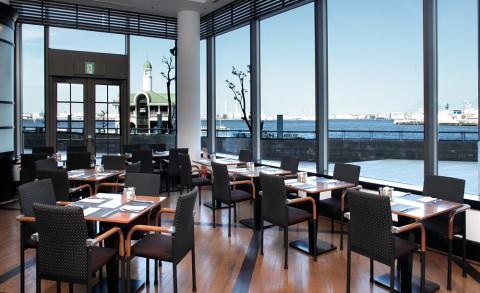 http://a248.e.akamai.net/f/248/9510/1h/www.ozmall.co.jp/restaurant/images/client/2042_3096_ph2.jpg