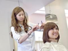髪型を変えたい!ヘアカタログ&サロン予約もできるサイト6選
