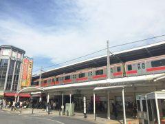 東京を楽しむならコレ!おすすめのフリー切符10選