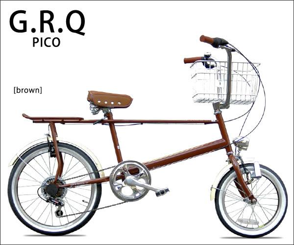 自転車の 自転車 おしゃれ : おしゃれな自転車:休日の過ご ...