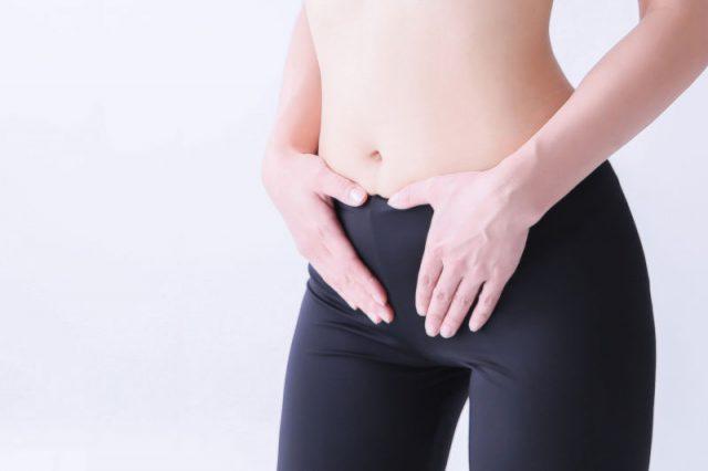 腸活で美肌のもとを整える