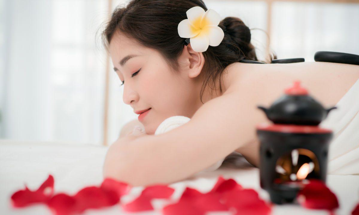 温活する休日の過ごし方9選!冷えを解消して美を健康を手に入れよう
