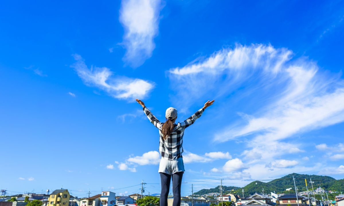 【東京】一人でリフレッシュ!おすすめのスポット15選