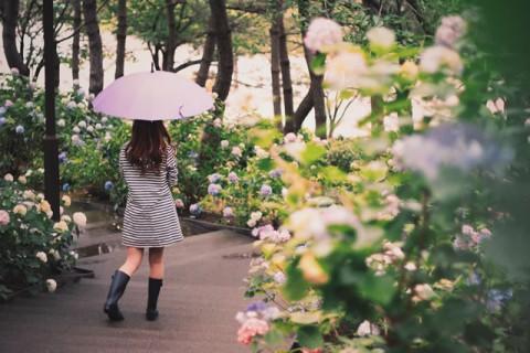 雨の日の休日の過ごし方10選