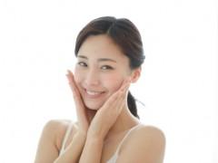東京で肌診断ができるコスメカウンターやショップのまとめ!