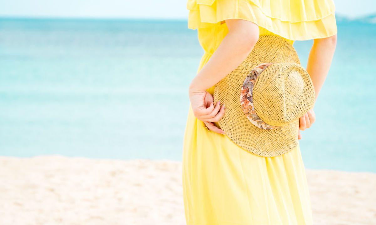 女子力をあげる休日の過ごし方15選