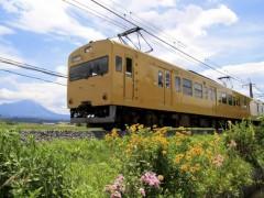 東京から日帰り旅行するならココ!おすすめの観光地7選