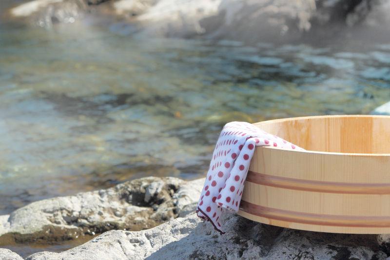 東京で朝風呂が楽しめる温泉・スパ・銭湯