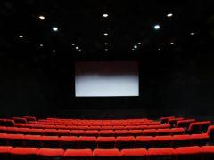 【東京】プレミアムシートがある映画館でゆっくり映画をみよう