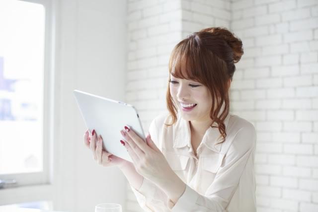 白い歯でステキな笑顔に!東京のセルフホワイトニングまとめ